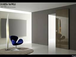 Итальянская мебель, двери, окна - фото 3