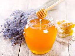 Компания продает мед натуральный, на рынке с 1993 года.