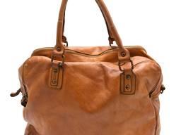 Кожаные сумки опт