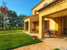 Купить недвижимость в Италии по выгодной цене - фото 2