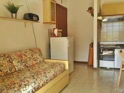 Квартира с двумя спальнями 300 м от моря - фото 3