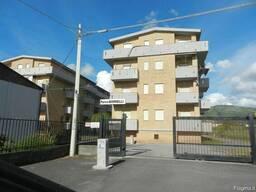 Квартира в Италии, Гризолия - photo 8