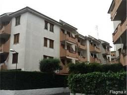 Квартира в Италии, на побережье Тирренского моря - фото 1