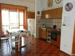 Квартира в Италии, на побережье Тирренского моря - фото 3