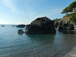 Квартира в Италии, на побережье Тирренского моря - фото 6