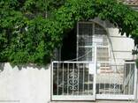 Квартира в Италии, на побережье Тирренского моря - фото 2