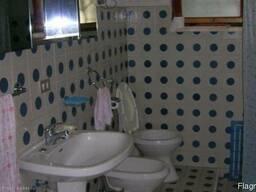 Квартира в Италии, на побережье Тирренского моря - фото 8