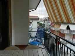 Квартира в Италии, на побережье Тирренского моря - фото 7