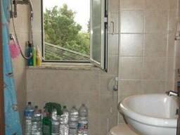 Квартира в курортном городе Скалея, Италия. - фото 6