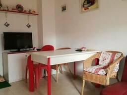 Квартира в Скалее, Италия - фото 2