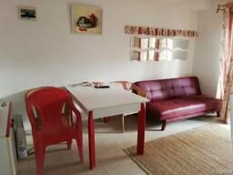 Квартира в Скалее, Италия - фото 3