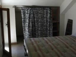 Квартира в Скалее, Италия, 75 м2 - фото 5