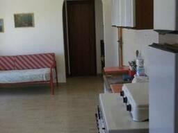 Квартира в Скалее, Италия, 75 м2 - фото 6