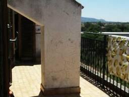 Квартира в Скалее, Италия, 75 м2 - фото 8