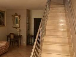 Дом в Виареджио - аренда на лето
