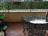 Дом в Виареджио - аренда на лето - photo 5