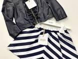 LIU JO - сток фирменной летней одежды для девочек - фото 3