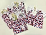 LIU JO - сток фирменной летней одежды для девочек - фото 7