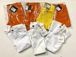 LIU JO - сток фирменной летней одежды для девочек - фото 8