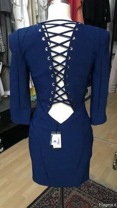 Лот Elisabetta Franchi фирменная женская одежда опт