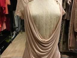Лот Elisabetta Franchi фирменная женская одежда опт - фото 3