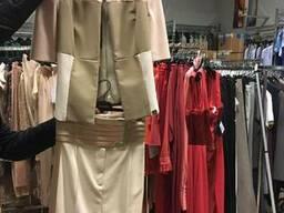 Лот Elisabetta Franchi фирменная женская одежда опт - фото 4