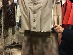 Лот Elisabetta Franchi фирменная женская одежда опт - фото 6