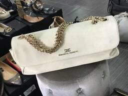 Лот фирменных женских сумок MADE IN ITALY - фото 2