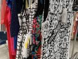 Лот одежды для девочек лето/осень - photo 1