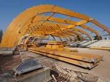 Модульный дом из клееного бруса, монтаж по всей Европе. Проект бесплатно! - photo 6
