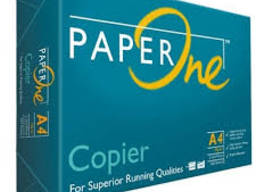 Multipurpose double a4 copy 80 gsm / white a4 copypaper a4 p