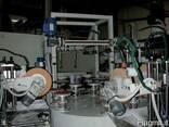 Оборудование для произ-ва керамической и фарфоровой посуды - фото 1