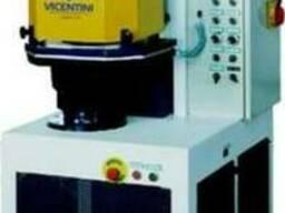 Оборудование для произ-ва керамической и фарфоровой посуды - фото 3