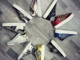 Итальянская Обувь - фото 1