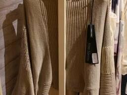 Одежда - photo 6