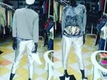 Одежда - фото 2