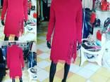 Одежда - фото 3