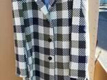 Одежда - фото 6