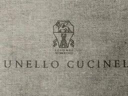 Одежда женская, мужская СТОК в Италии - фото 2