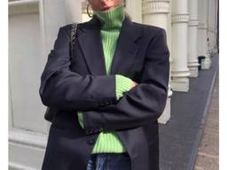 Оптовые закупки одежды в Италии - photo 2