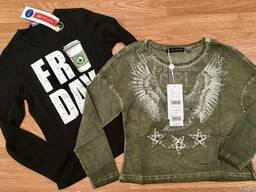 Original Marines - детская одежда оптом - фото 2