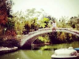 Острова Венецианской Лагуны: Мурано, Бурано, Торчелло - фото 5