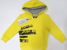 Paciotti. Зимняя одежда для мальчиков - photo 3