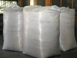 Pellet di legno A1 in Big Bag da 1000 kg ciascuno - photo 2