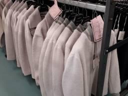 Peserico одежда - фото 3