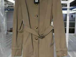 Pinco, , Luj Jo, Twin Set, patrizia Pepe, сток женской одежды - фото 2