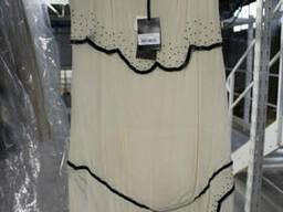 Pinco, , Luj Jo, Twin Set, patrizia Pepe, сток женской одежды - фото 3