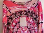 Платья Emilio Pucci - фото 3
