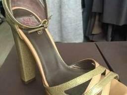Продается сток фирменной, женской обуви, прошлых коллекций. - фото 2