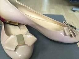 Продается сток фирменной, женской обуви, прошлых коллекций. - фото 5